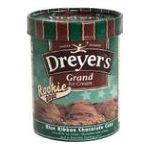 Edy's -  Ice Cream 0041548367019