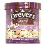 Edy's -  Ice Cream 0041548368016