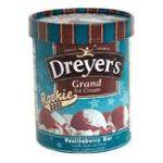 Edy's -  Ice Cream 0041548370019