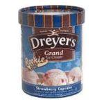 Edy's -  Ice Cream 0041548371016