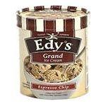 Edy's -  Ice Cream 0041548392011