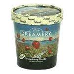 Edy's -  Ice Cream 0041548430034