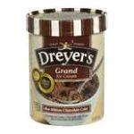 Edy's -  Ice Cream 1.75 qt,1.66 l 0041548455853