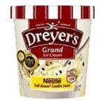 Edy's -  Ice Cream 0041548514031