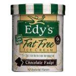 Edy's -  Ice Cream 0041548547206