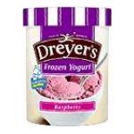 Edy's -  Frozen Yogurt 1.75 qt,1.66 l 0041548575094