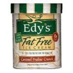 Edy's -  Ice Cream 0041548577203