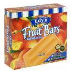 Edy's -  Fruit Bars 0041548609041
