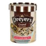 Edy's -  Ice Cream 1.75 qt,1.66 lt 0041548737850