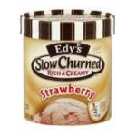 Edy's -  Light Ice Cream 0041548739861