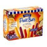 Edy's -  Edys Grape Cherry Tropical Each 0041548750071