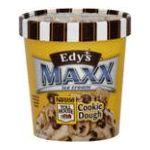 Edy's -  Ice Cream 0041548750170