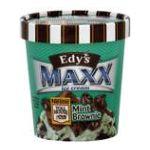 Edy's -  Ice Cream 0041548750187