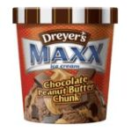 Edy's -  Ice Cream 0041548750194