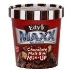 Edy's -  Ice Cream 0041548750200