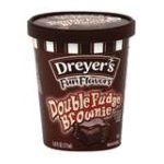 Edy's -  Frozen Dairy Dessert 0041548751054