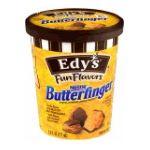 Edy's -  Frozen Dairy Dessert 0041548751290