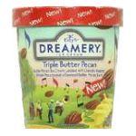Edy's -  Ice Cream 0041548863030