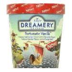 Edy's -  Ice Cream 0041548865034