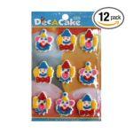 Dec a cake -  Icing Decorations 0041569100947