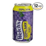 Welch's -  Pourable Concentrate 0041800157006
