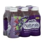 Welch's -  Flavored Juice 0041800300174