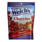 Welch's -  Dried Fruit 0041800580002