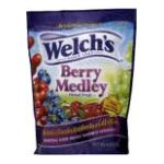 Welch's -  Dried Fruit 0041800582006