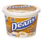 Dean's Foods -  Cottage Cheese 0041900020576
