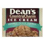 Dean's Foods -  Ice Cream 1.5 qt,1.42 lt 0041900021351