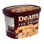 Dean's Foods -  Ice Cream 1.5 qt,1.42 lt 0041900021405