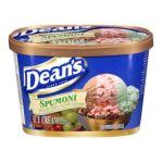 Dean's Foods -  Ice Cream 0041900021474