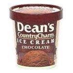 Dean's Foods -  Ice Cream 1.5 qt,1.42 lt 0041900025434