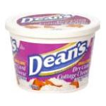 Dean's Foods -  Cottage Cheese 0041900036010