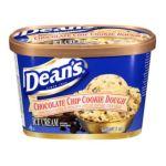Dean's Foods -  Ice Cream 0041900047719