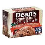 Dean's Foods -  Ice Cream 0041900060466