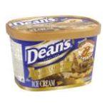 Dean's Foods -  Ice Cream 1.5 qt,1.42 lt 0041900061654