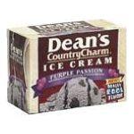 Dean's Foods -  Ice Cream 0041900062606