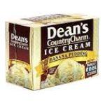 Dean's Foods -  Ice Cream 0041900062613