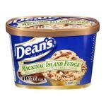 Dean's Foods -  Ice Cream 0041900063603