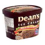 Dean's Foods -  Ice Cream 0041900063610