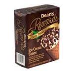 Dean's Foods -  Ice Cream Cones 0041900064143