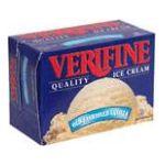 Dean Foods brands -  Ice Cream 0041900065041