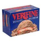 Dean Foods brands -  Ice Cream 0041900065065