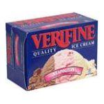 Dean Foods brands -  Ice Cream 0041900065072