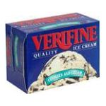 Dean Foods brands -  Ice Cream 0041900065096