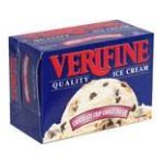 Dean Foods brands -  Ice Cream 0041900065102