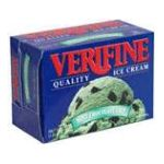 Dean Foods brands -  Ice Cream 0041900065119