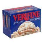 Dean Foods brands -  Ice Cream 0041900065126