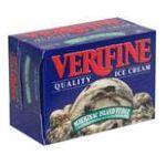 Dean Foods brands -  Ice Cream 0041900065133